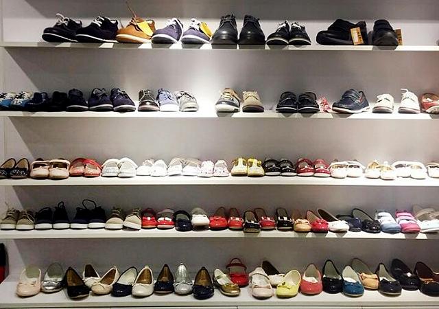 عکس شماره 7 فروشگاه بیبی شاپ در وبسایت بزمینه