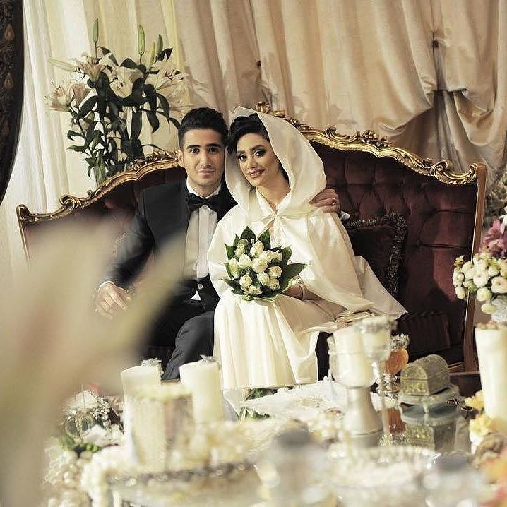 دفتر ازدواج 308