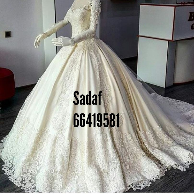 aroos.sadaf81_20479203_468566826842658_2182804144782311424_n.jpg