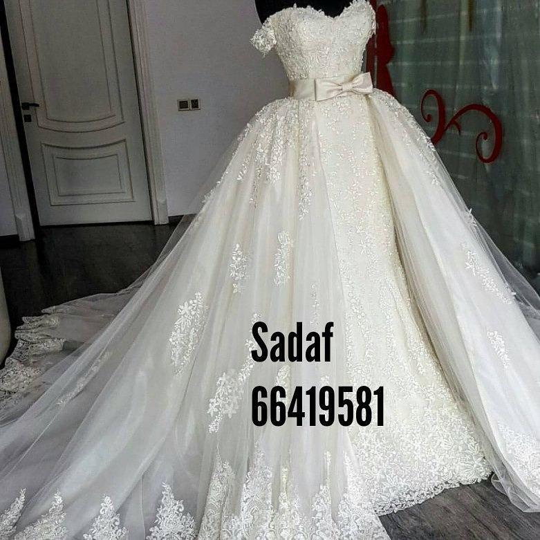aroos.sadaf81_20634018_1949090998642516_5409133910535700480_n.jpg