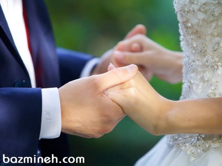 نکاتی در مورد جلسات مشاوره پیش از ازدواج