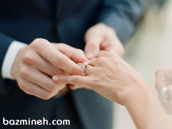 مشاوره پیش از ازدواج چیست و با چه هدفی انجام می گیرد؟