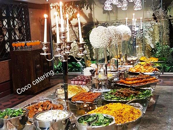 مزون مانتو در شیراز بهترین های فینگرفود | بزمینه