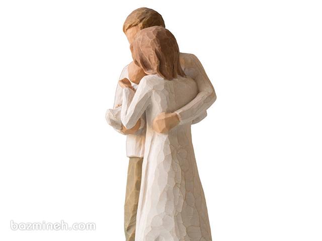 واقعیت هایی در مورد ازدواج و فواید ازدواج عاقلانه - سری دوم
