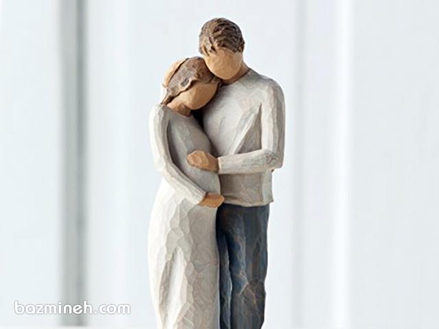 واقعیت هایی در مورد ازدواج و فواید ازدواج عاقلانه - سری سوم