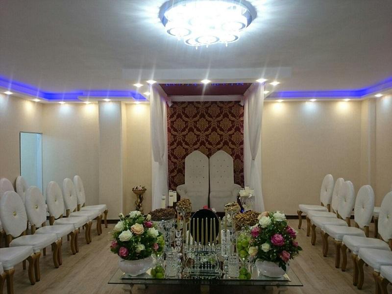 دفتر عقد و ازدواج 32