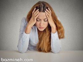 چه کارهایی در زندگی مشترک خانم ها را آزار می دهد؟