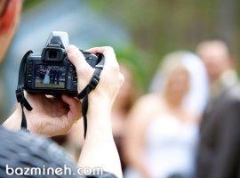 نکات مهم در عقد قرارداد با آتلیه عکاسی