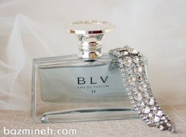 چگونه مناسبترین عطر را برای روز عروسی انتخاب کنیم؟