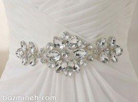 لباس عروس؛ خرید یا اجاره؟