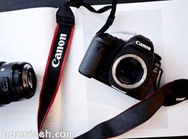 3 نکته مهم که عکاسان فراموش می کنند قبل از عروسی به شما بگویند