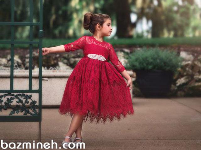 چند ایده خلاقانه برای عکاسی از کودک