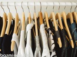 بپوش و نپوش های روز خواستگاری برای همه!