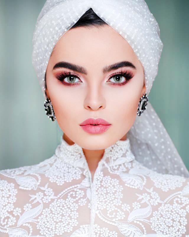 مزون عروس تاج محل - نمونه کارها - لباس عروس - مزون لباس عروس - مزون نامزدی - عروس - کفش عروس - تاج عروس