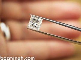 در مورد جواهرات الماس چه می دانید؟