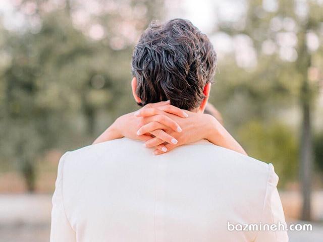 نکته هایی که ای کاش قبل از ازدواج می دانستم- سری هشتم