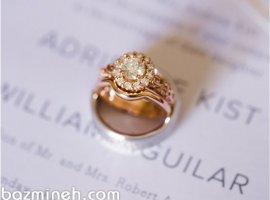 7 واقعیت که هیچکس در مورد روز عروسی به شما نخواهد گفت!