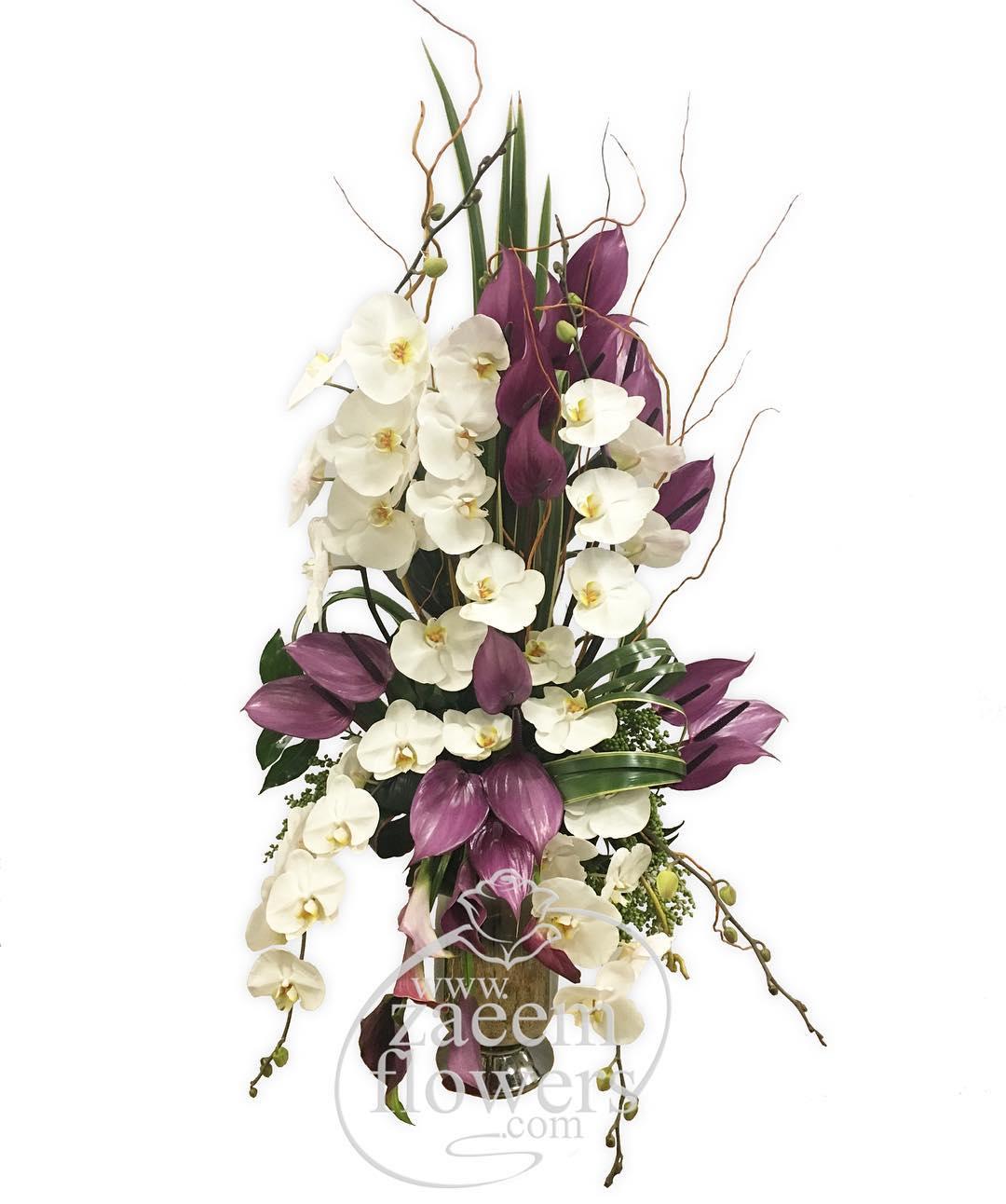 zaeemflowers_18512944_1723154837701903_7054566242757115904_n.jpg