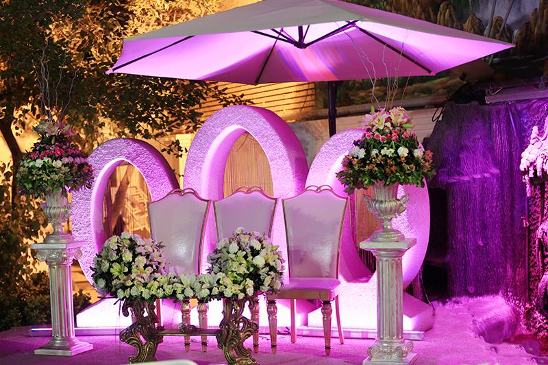 Weddinghall-Takderakht05-97.04.11-GZA.jpg