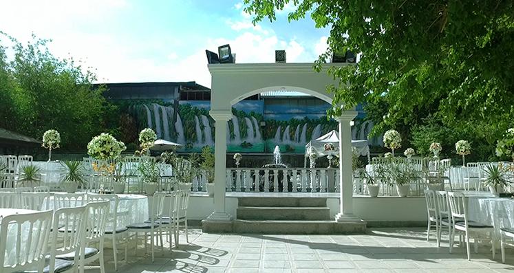Weddinghall-Takderakht08-97.04.11-GZA.jpg