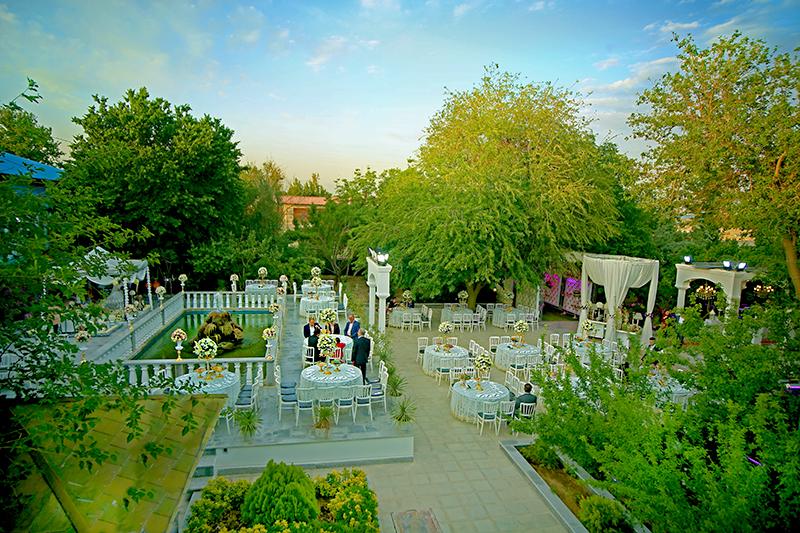 Weddinghall-Takderakht07-97.04.11-GZA.jpg