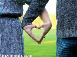 ایدههایی برای جشن گرفتن اولین سالگرد ازدواج