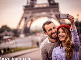 راهنمای عکاسی در سفر؛ 6 نکته اصلی برای ثبت خاطره ها