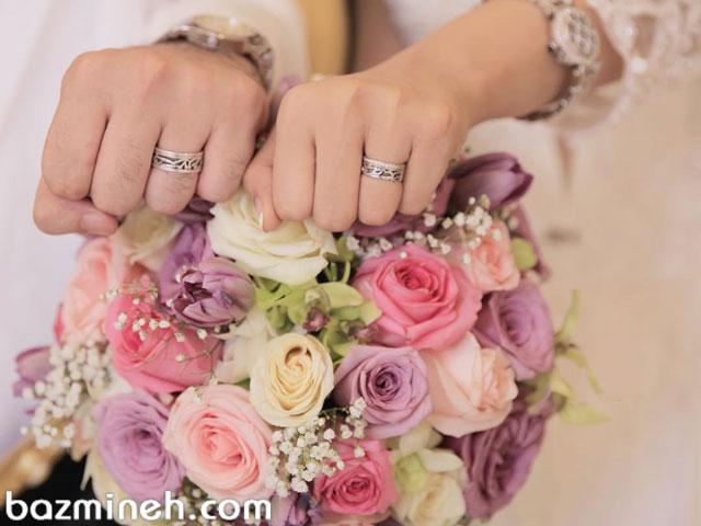 سوالاتی که لازم است پیش از ازدواج، از همسر آینده خود بپرسید