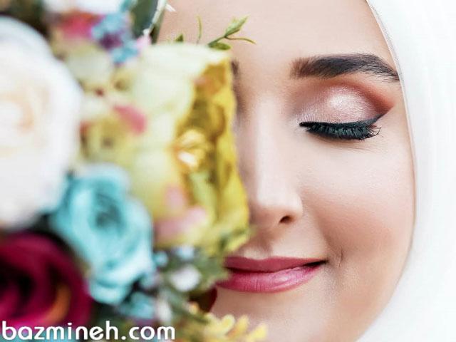 عروس خانمها از دلایل ازدواج خود میگویند