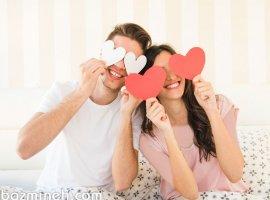 چگونه قبل از «بله گفتن» خود را برای ازدواج آماده کنیم
