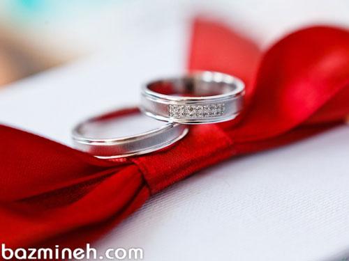 رویه دریافت وام ازدواج