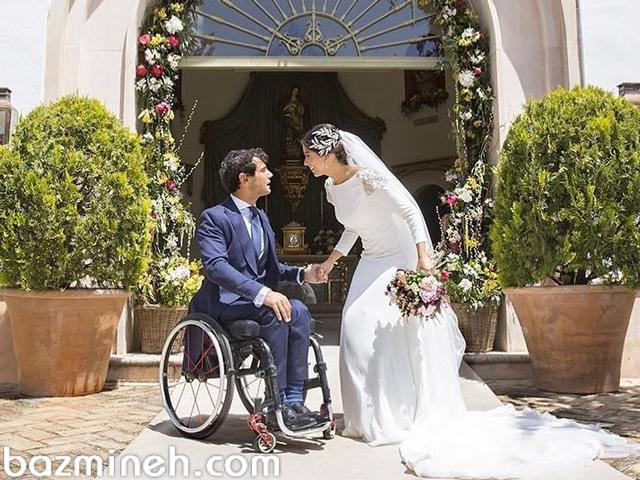 ازدواج عاقلانه شامل چه مواردی است؟