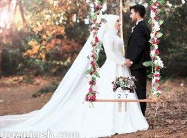 تعهد واقعی یا زنجیری بر گردنش؟!
