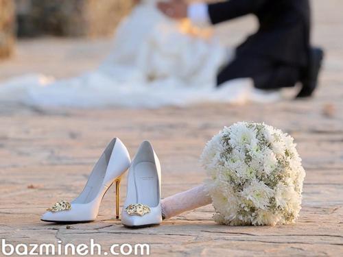 معنای واقعی ازدواج