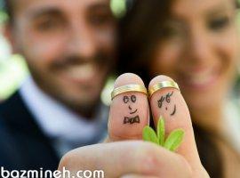 ویژگیهای مثبتی که برای ازدواج بهحتم باید در او باشد!