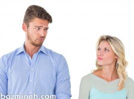 شایعترین مشکلات نوعروس و داماد در ابتدای ازدواج
