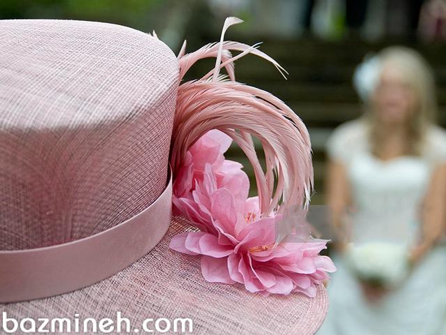 راههای کمک گرفتن از مادر داماد در مراسم عروسی