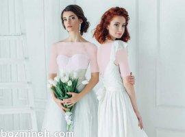 چه کنیم مهمانان، لباس سفید در عروسیمان نپوشند؟