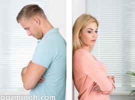 چرا مردها خیانت میکنند؟ (بررسی دلایل خیانت)