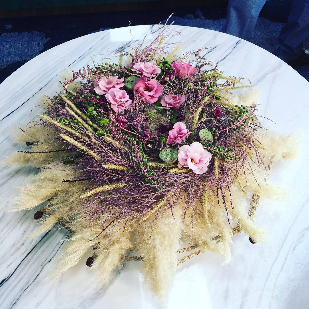 Valatabar Floral Design Group