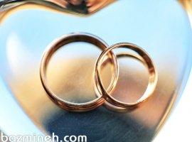 ازدواج های پر ریسک را بشناسید!