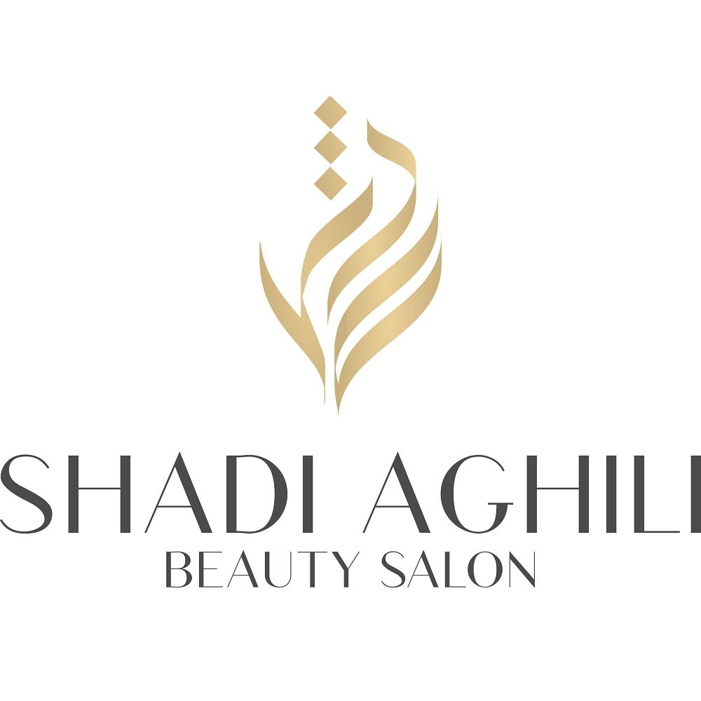 شادی عقیلی - shadi aghili