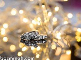 آزمایش های اجباری و اختیاری پیش از ازدواج
