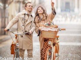 تاثیرات مثبت ازدواج بر زندگی