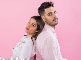 تفاوت نیازهای زنان و مردان در زندگی زناشویی