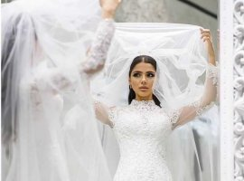 چگونه با کمترین هزینه جشن عروسی برگزار کنیم؟
