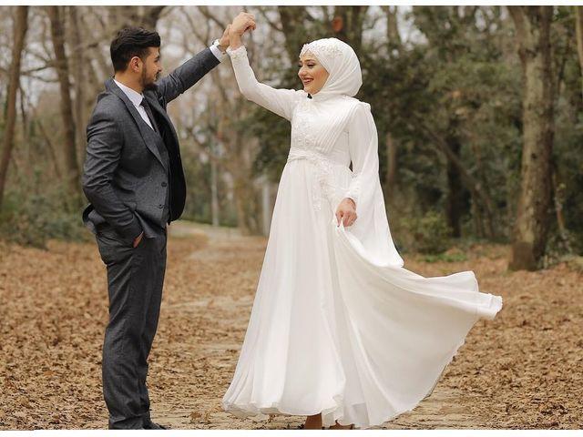 10 راه برای داشتن زندگی مشترک شاد و موفق