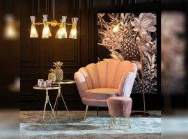 7 سبک محبوب در دکوراسیون داخلی منزل