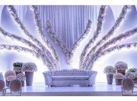 بهترین تشریفاتهای عروسی در تهران