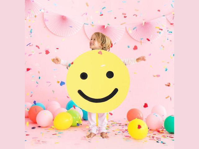 15 راه برای افزایش هورمون شادی